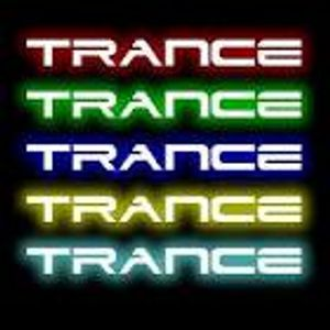 LIVE  Trance Set - Idan Miller