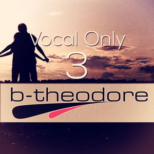 Vocal Only 3