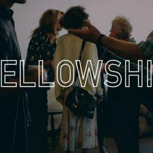 Ojai Valley Christians in Fellowship Part 3 - Audio