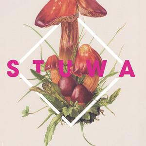 STUWA : parcours d'art contemporain dans le Sundgau - Nathalie BERBETT, Jonathan NAAS et Stef RUCH