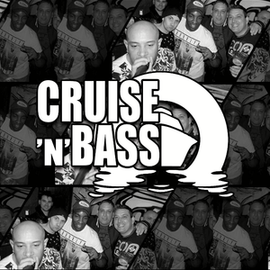 CRUISE N BASS ON DESTINY 105.1 FM -ULTRA CULTURE SHOW 24TH MARCH 2016