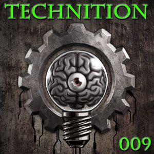 Technition Episode 009