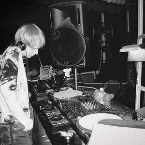 Sasha Alx - live @ Faraon Club (11-04-2004)