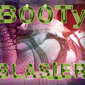 BooTy Blaster Vol.1