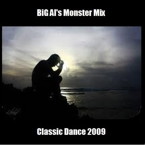 BiG Al's Monster Mix - Classic Dance