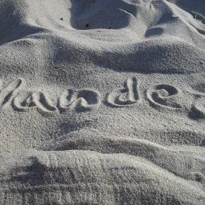 Nandez - Next sTop
