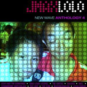 NEW WAVE Anthology part4