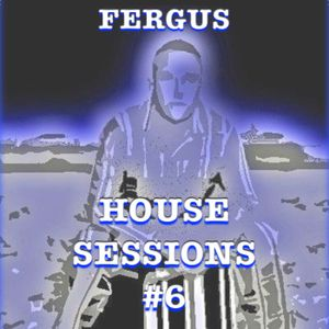 FERGUS - House Sessions #6 Live at SM:)E DEC 2015 Part TWO of 2