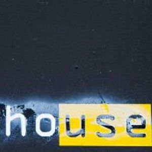 House Sessions 02
