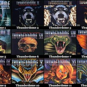 dj_ro-land©_-_return_of_thunderdome_classics_vol.1_Bootleg_Sk_2007