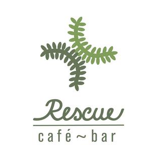Festr Rescue Cafe 21.08.2015