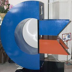 C64 Mix [2009]