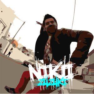 MEC - NIKO ZUZUKI DESTROY YOU MIX