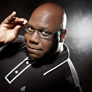 after carl cox mixed by m morley & niki valentim (26/10/2012)