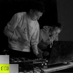 Indeepend - Live Act / ssirec event 22.11.2013