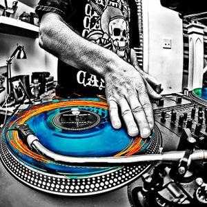 live set quality - dj etman