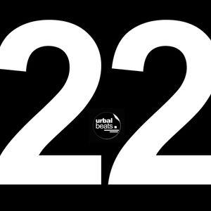 Programa 22