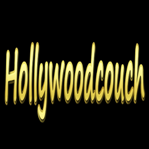 Hollywoodcouch Spezial Podcast - Auswertung der Umfrage 2016