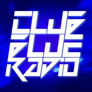 CB Radio 16