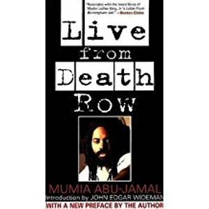 Live From Deathrow MAJ (2018 version)
