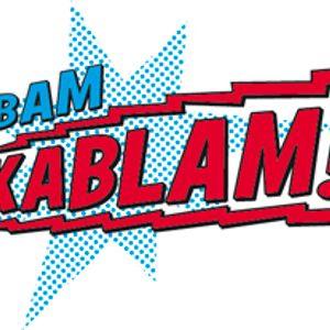 BAM! Radio episode #003