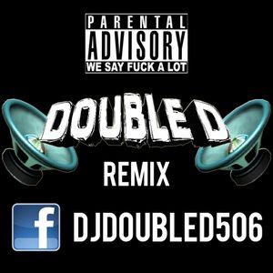 DJ DOUBLE D-DANCEHALL VIBES 9.5 SHHHHHHHH!!!!!!