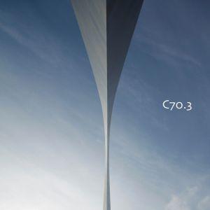 C70.3