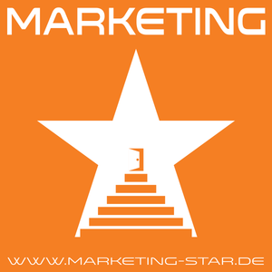 033 Ergebnisse im Content Marketing richtig messen