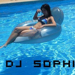 Dj sophix in the mix 7