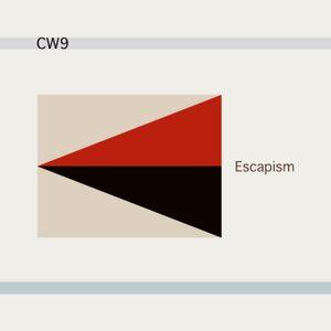 The Escapism Trilogy - Vol3