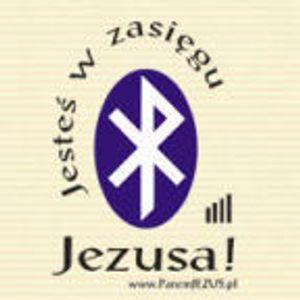 homilia_xtmoch_piaseczno_160328