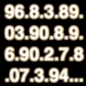 96.8.3.89.03.90.8.9.6.90.2.7.8.07.03.94...