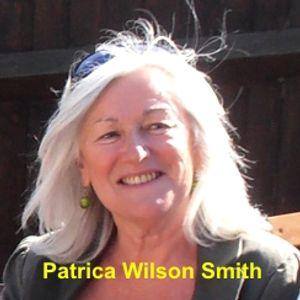 Patricia Wilson Smith-Artist