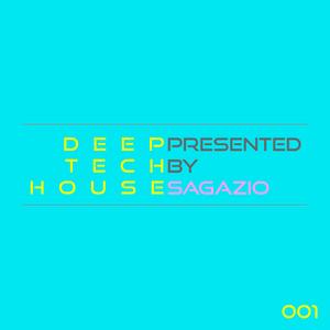 Deep Tech House 001