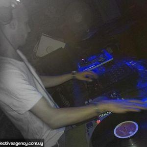 Adrian Bellusci - MixTapes Vol.1