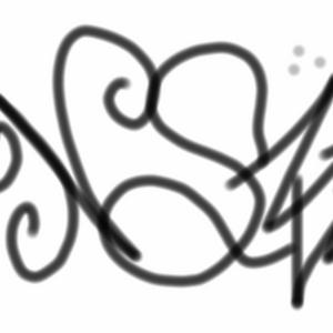 2015.07.03 - 06.04.12 PM