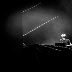 Paul Kalkbrenner -Live- (Bpitch Control) @ Berlin Festival, Flughafen Tempelhof Berlin (08.09.2012)
