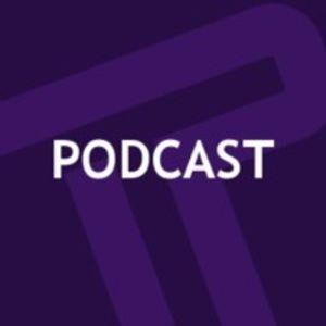 The TrancePodium Podcast 010 with Zak Rush & Adam Ellis