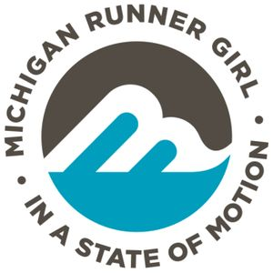 E030 The Ultimate Michigan Runner Girl Weekend Up North