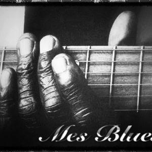 MesBlues 1x05