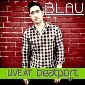 3LAU - Live at Beatport Denver - 20.07.2012