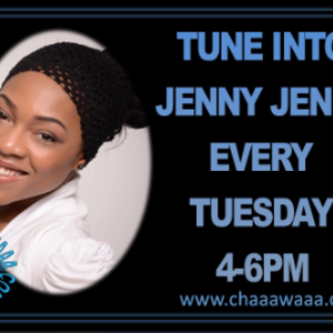 JennyJenJ Multiimiixz010 on the number one radio station chaaawaa.com