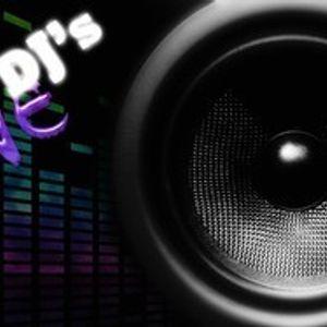 Refresh Festival 2012 Contest - Massive DJ's Mix