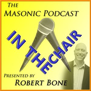 ITC 28 A Live Recording discussing the Future of Freemasonry
