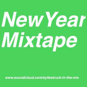 Newyear Mixtape