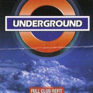 Djdubplate 1991 Oldskool Hardcore Studio Mix