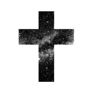 THe Wondrous Cross (Easter Sunday) - Jeff Brunton