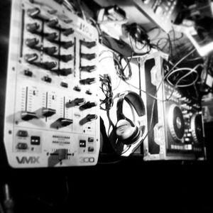 Shenon - Prévia Low Remix