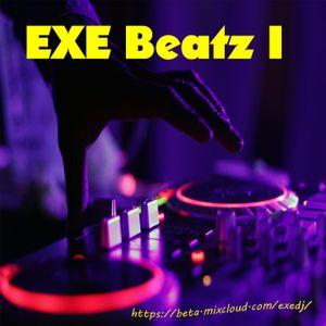 EXE Beatz I