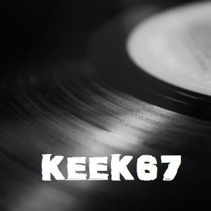 Deep House Nu Disco In The 20th Mix